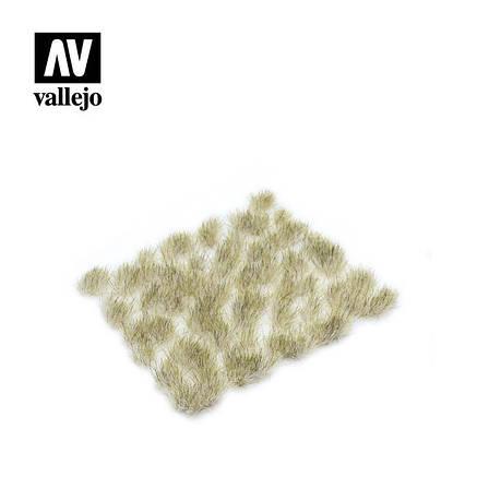 Растительность для диорам трава зимняя, 5 мм. VALLEJO SC410, фото 2