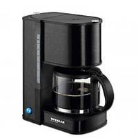 Кофеварка Vitalex VL - 6001 кофемашина 1,5 л фильтрационного типа ( Виталекс )