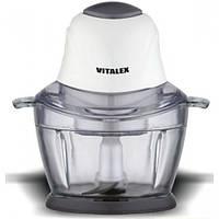 Чоппер Vitalex VT-5001 измельчитель электрический измельчитель продуктов ( Виталекс )