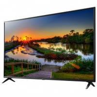 """LED Телевизор Samsung 32"""" БЕЗ smartTV, DVB-T2 L32 Реплика (LY390D16A180728284W) USB HDMI, фото 1"""