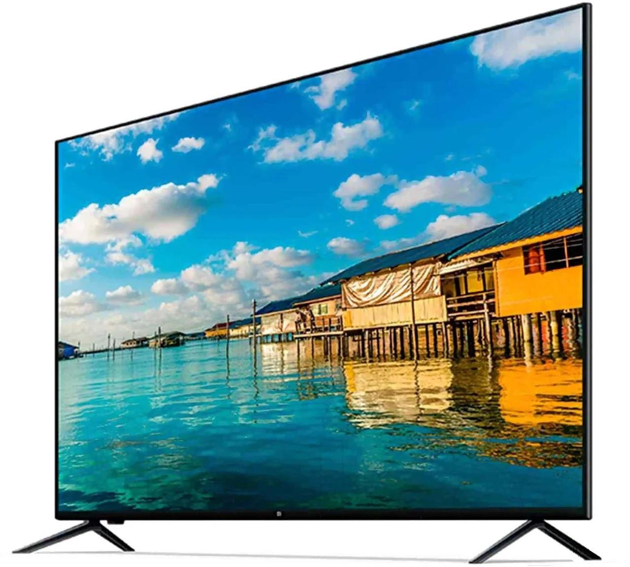 "Телевизор Samsung 50"" SMART TV 2K, DVB-T2 L50 Реплика (LY390D16A180728284W) Wi-Fi, USB HDMI"