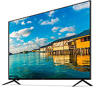 "Телевизор Samsung 50"" SMART TV 2K, DVB-T2 L50 Реплика (LY390D16A180728284W) Wi-Fi, USB HDMI, фото 1"
