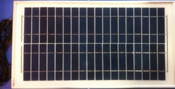 Фонарик  с солнечной батареей    3 подвесные лампочки  GD 8018