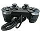 Джойстик  USB game board, фото 2