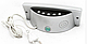 Часы цифровые настольные Caixing CX-868, фото 2