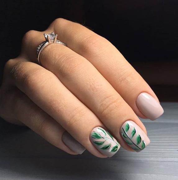Гель-лак CityNail 625 пастельный светло-лиловый - Качественные гель лаки для ногтей  Гель-лаки City Nail