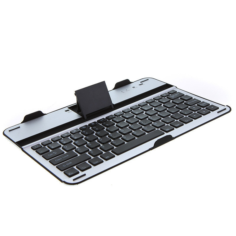 Чехол клавиатура для планшета 10 Bluetooth