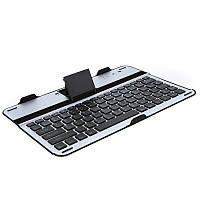 Чехол клавиатура для планшета 10 Bluetooth, фото 1