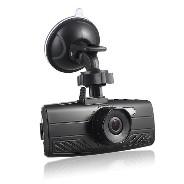 Автомобильный видеорегистратор 800 DVR