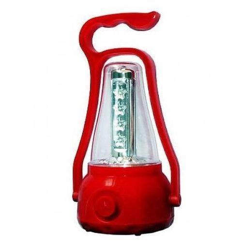 Фонарь лампа переносная светодиодная Yajia 5828, кемпинговый фонарь