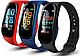 Фитнес браслет Xiaomi Mi Smart Band M5, шагомер, фитнес трекер, пульсометр, фото 7