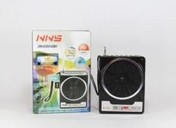 Радиоприемник  NS 048