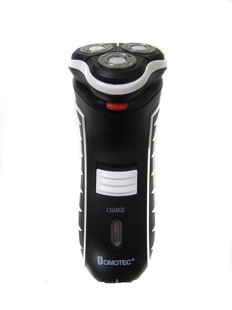 Электробритва Domotec MS-8310, беспроводная бритва