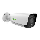 IP камера Tiandy TC-C34LP Spec:I8/A/E/Y/M/H/2.7-13.5mm 4МП Цилиндрическая камера, фото 3