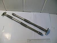 Трубка слива масла турбокомпрессора правая/левая (45104-1118400/30) <ДК>