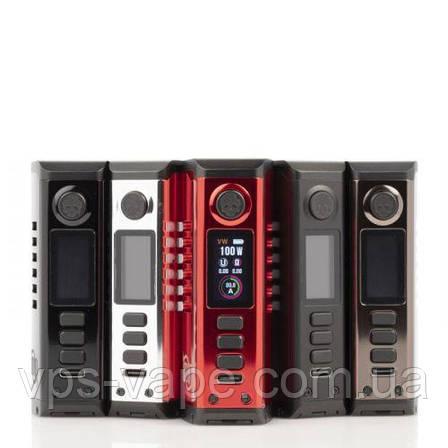 DOVPO Odin 100 Box Mod, фото 2