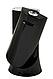 Настольные электронные часы с проектором 1136A, фото 4