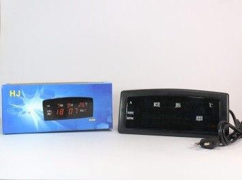 Часы CX 909, настольные с будильником