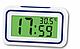 Часы Будильник (говорящие) KK-9905 AM-FM, фото 4