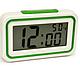 Часы Будильник (говорящие) KK-9905 AM-FM, фото 5