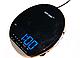 Часы Радиоприемник Happy Sheep YJ-382, фото 2