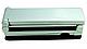 Настольная лампа трансформер 27 led YJ6830B, фото 6