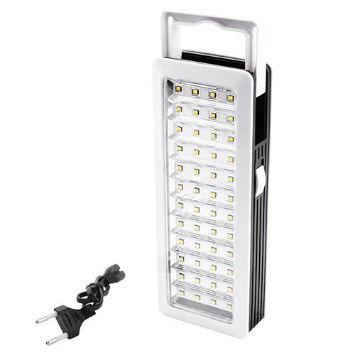 Светодиодная панель-лампа YAJIA YJ-6818B
