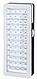 Светодиодная панель-лампа YAJIA YJ-6818B, фото 3