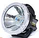 Фонарь-прожектор GD-Light GD2005LX, фото 2