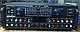 Усилитель AMP AV 200A 2*100W 8om, фото 2