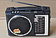 Радиоприемник GOLON RX 603, фото 2