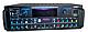 Усилитель мощности звука AMP 9030, фото 3