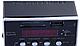 Звуковой усилитель мощности АМР MD 50 UKC, фото 3