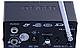 Звуковой усилитель мощности АМР MD 50 UKC, фото 4