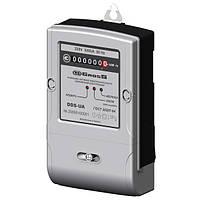 Лічильник електроенергії однофазний DDS-UA eco 1.0 5(50)A