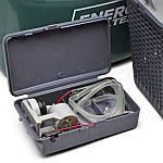Кан для живца с компрессором, France - 7 литров, фото 3