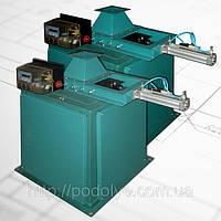 Дозатор, весы-потока, дозаторы в мешок