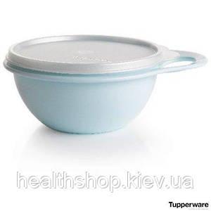 Чаша «Милиан» 600 мл Tupperware