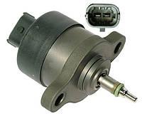 Редукционный клапан ТНВД Fiat, Iveco, Renault - Bosch 0 281 002 500 / 0281002500