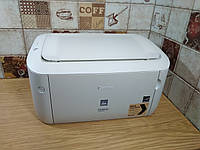 Лазерный принтер Canon LBP6000 в отличном состоянии