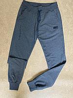 Женские спортивные штаны Nike серый.Жіночі спортивні штани Nike сірий.