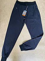 Женские спортивные штаны CNX черный.Жіночі спортивні штани CNX чорний.