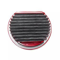 HEPA-фильтр для пылесоса Deerma VC25