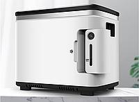 Кислородный концентратор на 7 литров медицинский генератор кислорода Atomize