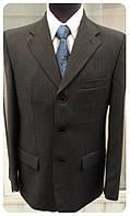 Пиджак мужской West-Fashion модель 028