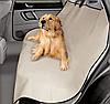Захисний килимок на сидіння в автомобіль для тварин