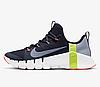 Оригинальные мужские кроссовки NIKE FREE METCON 3 (CJ0861-400)