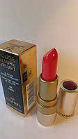 Chanel Rouge Allure Velvet 03