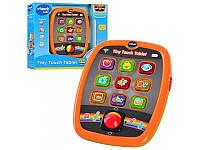 Развивающая игрушка Умный планшет для малышей Vtech 138203