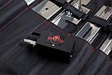 Автоматический мангал с электроприводом RestyleBBQ 11 Pro (RB-11), фото 3